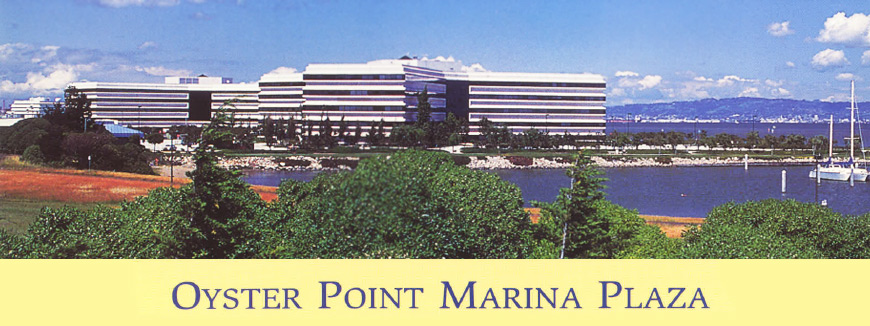Metro Proerties New Asset Manager of Oyster Point Marina Plaza