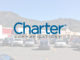 Charter Communications at Grants Pass Shopping Center