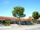 Chinese Express Restaurant at Glenoaks Plaza