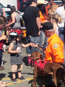 metro_may2019_safetyfair_photo2