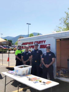 metro_may2019_safetyfair_photo3