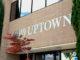 December Updates for 6000 Uptown