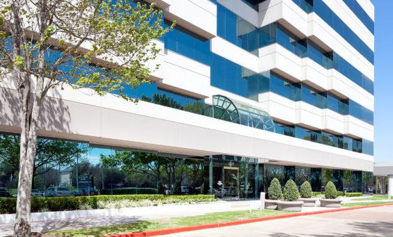 April 2020 Updates - One Corporate Plaza